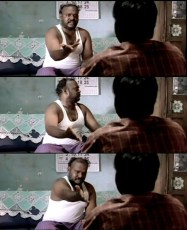 Kakakapo.com-Pudhupettai-Tamil-Meme-Templates-1 (38)
