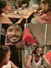 Kakakapo.com-Pudhupettai-Tamil-Meme-Templates-1 (42)