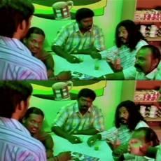 Kakakapo.com-Pudhupettai-Tamil-Meme-Templates-1 (6)