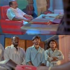 Kakakapo.com-Pudhupettai-Tamil-Meme-Templates-1 (9)