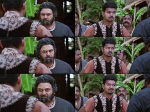 Kakakapo.com-Puli-Tamil-Meme-Templates-1 (2)