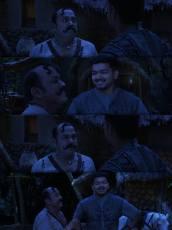 Kakakapo.com-Puli-Tamil-Meme-Templates-1 (33)