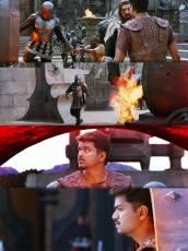 Kakakapo.com-Puli-Tamil-Meme-Templates-1 (51)
