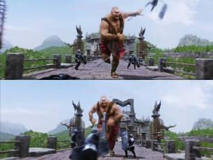 Kakakapo.com-Puli-Tamil-Meme-Templates-1 (52)