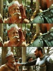 Kakakapo.com-Puli-Tamil-Meme-Templates-1 (6)