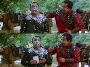 Kakakapo.com-Puli-Tamil-Meme-Templates-1 (60)