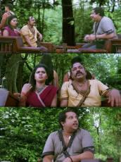 Kakakapo.com-Puli-Tamil-Meme-Templates-1 (65)