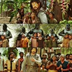 Kakakapo.com-Puli-Tamil-Meme-Templates-1 (67)