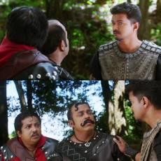 Kakakapo.com-Puli-Tamil-Meme-Templates-1 (71)