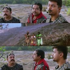 Kakakapo.com-Puli-Tamil-Meme-Templates-1 (72)