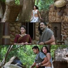 Kakakapo.com-Puli-Tamil-Meme-Templates-1 (76)