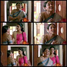 Kakakapo.com-Remo-Tamil-Meme-Templates-1 (23)
