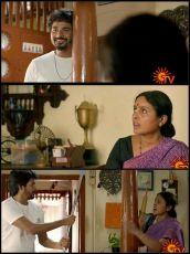 Kakakapo.com-Remo-Tamil-Meme-Templates-1 (7)