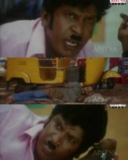Kakakapo.com-Rendu-Tamil-Meme-Templates-1 (2)