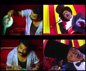 Kakakapo.com-Rendu-Tamil-Meme-Templates-1 (3)