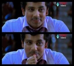 Kakakapo.com-Rowthiram-Tamil-Meme-Templates-1 (2)