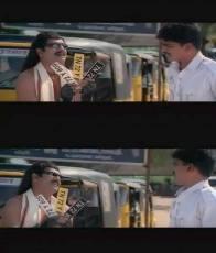 Kakakapo.com-Saamy-Tamil-Meme-Templates-1 (3)
