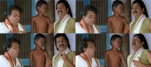 Kakakapo.com-Saamy-Tamil-Meme-Templates-1 (4)