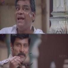 Kakakapo.com-Saamy-Tamil-Meme-Templates-1 (5)