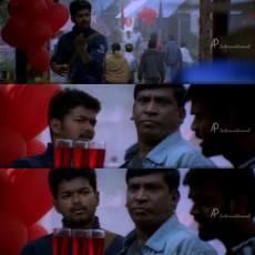 Kakakapo.com-Sachein-Tamil-Meme-Templates-1 (6)