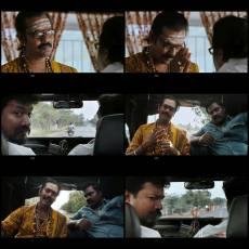 Kakakapo.com-Sathuranga-Vettai-Tamil-Meme-Templates-1 (2)