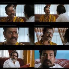 Kakakapo.com-Sathuranga-Vettai-Tamil-Meme-Templates-1 (4)
