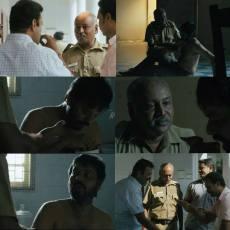 Kakakapo.com-Sathuranga-Vettai-Tamil-Meme-Templates-1 (5)