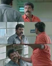 Kakakapo.com-Sethupathi-Tamil-Meme-Templates-1 (1)