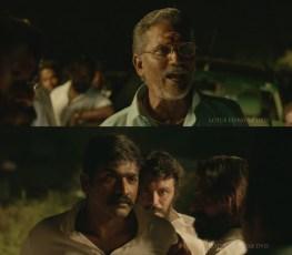 Kakakapo.com-Sethupathi-Tamil-Meme-Templates-1 (10)