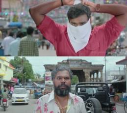 Kakakapo.com-Sethupathi-Tamil-Meme-Templates-1 (11)