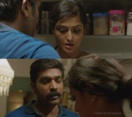 Kakakapo.com-Sethupathi-Tamil-Meme-Templates-1 (15)