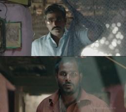 Kakakapo.com-Sethupathi-Tamil-Meme-Templates-1 (2)