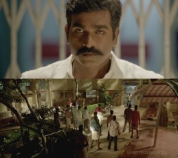 Kakakapo.com-Sethupathi-Tamil-Meme-Templates-1 (22)