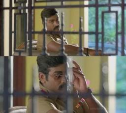 Kakakapo.com-Sethupathi-Tamil-Meme-Templates-1 (25)
