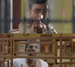 Kakakapo.com-Sethupathi-Tamil-Meme-Templates-1 (26)