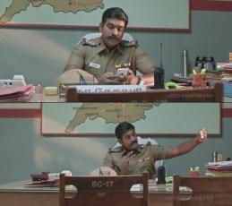 Kakakapo.com-Sethupathi-Tamil-Meme-Templates-1 (4)