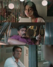 Kakakapo.com-Sethupathi-Tamil-Meme-Templates-1 (7)