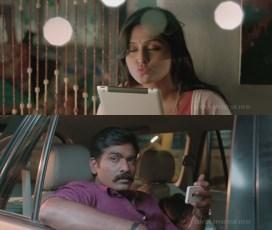 Kakakapo.com-Sethupathi-Tamil-Meme-Templates-1 (8)