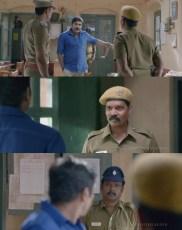 Kakakapo.com-Sethupathi-Tamil-Meme-Templates-1 (9)