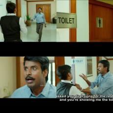 Kakakapo.com-Si3-tamil-meme-templates-1 (4)