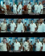 Kakakapo.com-Si3-tamil-meme-templates-1 (8)
