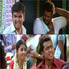 Kakakapo.com-Sillunu-Oru-Kadhal-Tamil-Meme-Templates-1 (2)