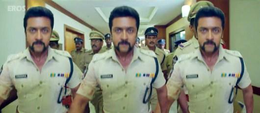Kakakapo.com-Singam-3-Tamil-Meme-Templates-1 (14)