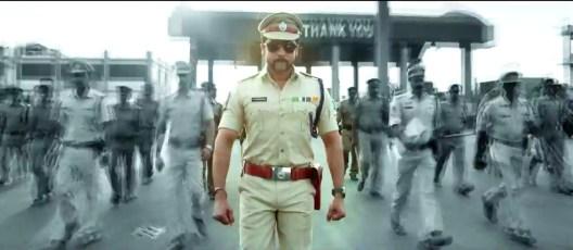 Kakakapo.com-Singam-3-Tamil-Meme-Templates-1 (15)