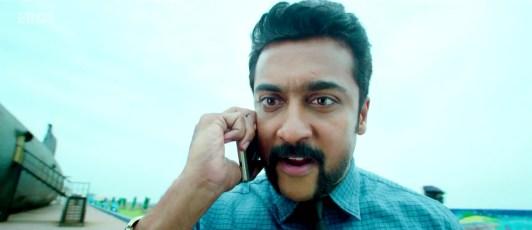 Kakakapo.com-Singam-3-Tamil-Meme-Templates-1 (21)