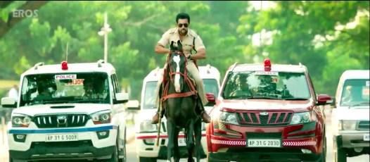 Kakakapo.com-Singam-3-Tamil-Meme-Templates-1 (23)