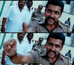 Kakakapo.com-Singam-Tamil-Meme-Templates-1 (2)
