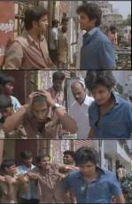 Kakakapo.com-Siva-Manasula-Sakthi-Tamil-Meme-Templates-1 (2)