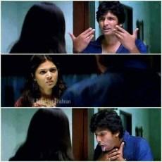 Kakakapo.com-Siva-Manasula-Sakthi-Tamil-Meme-Templates-1 (4)