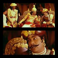 Kakakapo.com-Vadivelu-23-pulikesi-Movie-Template-1 (1)
